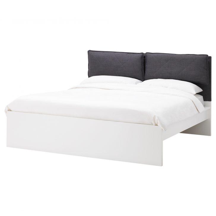 Medium Size of Französische Betten Ehebett Ikea Ardea Massivholzbett Birke Doppelbett Farbe Paradies Kopfteile Für Berlin Breckle Landhausstil überlänge Holz Rauch Bett Französische Betten