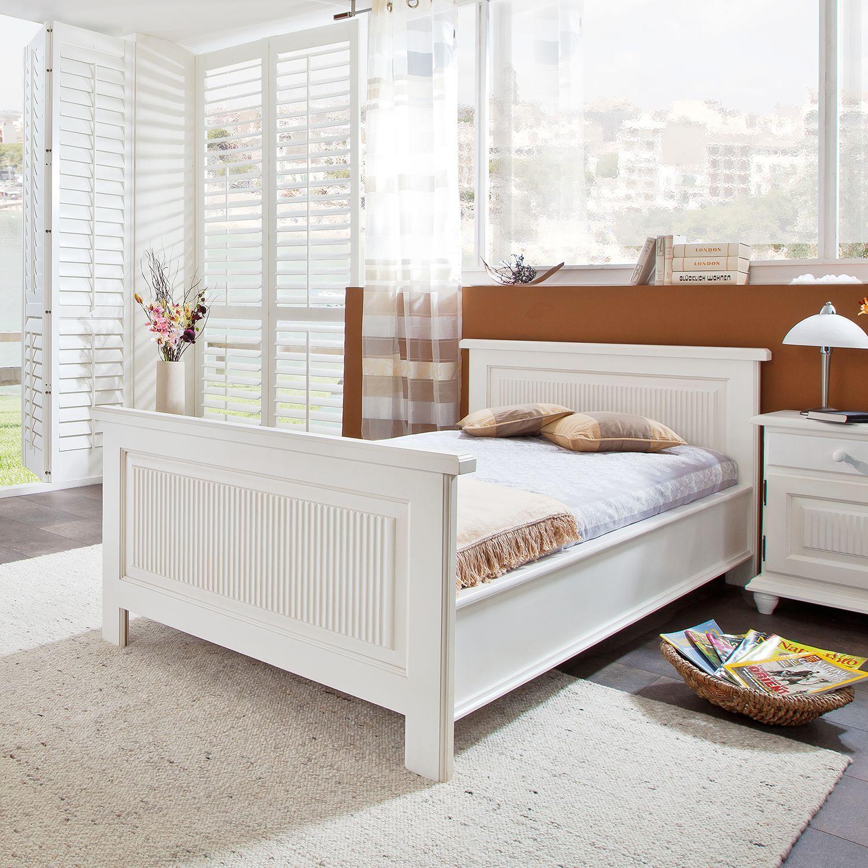 Full Size of Weiße Betten Xxl Amazon 180x200 Bei Ikea Schlafzimmer Küche 100x200 Flexa Billerbeck Kaufen 140x200 überlänge Kinder Oschmann Regale 200x220 Antike Dico Bett Weiße Betten