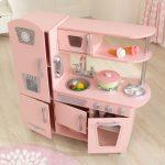 Kidkraft Küche Rosa Maileg Küche Rosa Kidkraft Retro Küche Rosa Ikea Küche Rosa Kinder Küche Küche Rosa