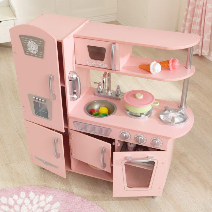 Medium Size of Kidkraft Küche Rosa Maileg Küche Rosa Kidkraft Retro Küche Rosa Ikea Küche Rosa Kinder Küche Küche Rosa