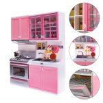 Kidkraft Retro Küche Rosa Preisvergleich Küche Rosa Hochglanz Mülleimer Küche Rosa Kinder Küche Rosa Küche Küche Rosa