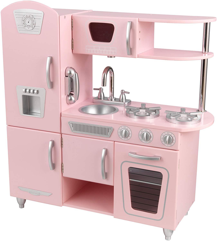 Full Size of Kidkraft Retro Küche Rosa Sitzbank Küche Rosa Wandfarbe Küche Rosa Kidkraft Küche Rosa Küche Küche Rosa