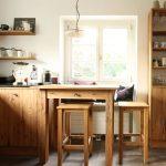 Holzküche Küche Kinder Holzküche Mit Geräuschen Holzküche Kinder Holzküche Mit Betonarbeitsplatte Holzküche Für Kinder Gebraucht