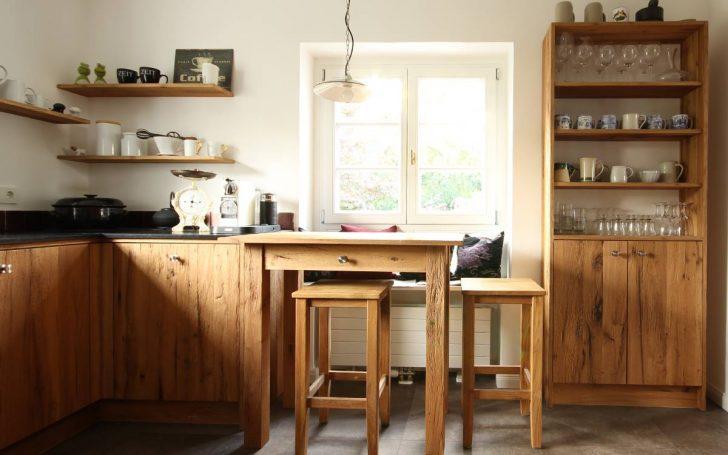 Kinder Holzküche Mit Geräuschen Holzküche Kinder Holzküche Mit Betonarbeitsplatte Holzküche Für Kinder Gebraucht Küche Holzküche