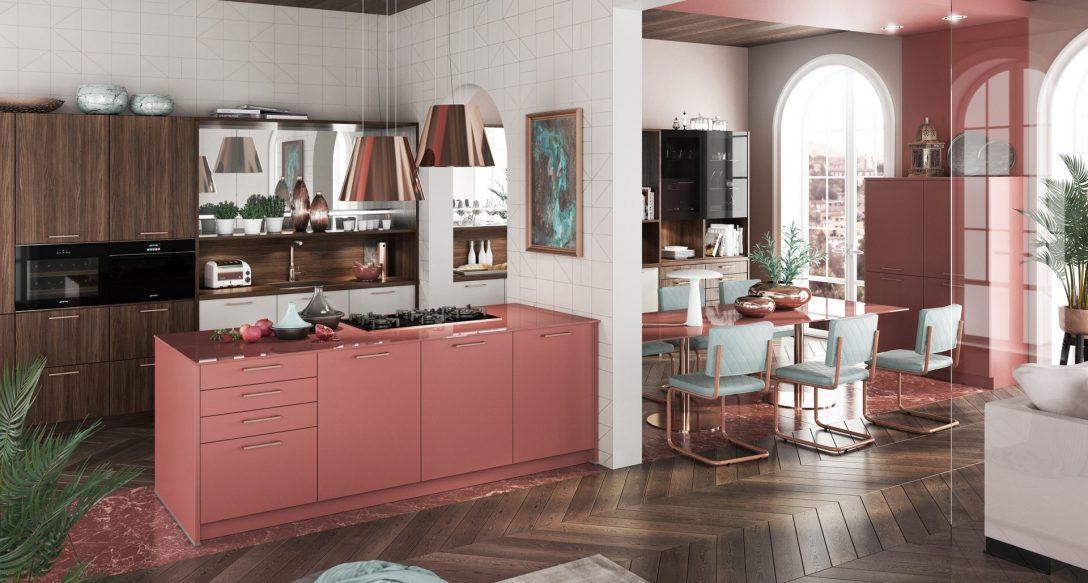 Large Size of Kinder Küche Rosa Arbeitsplatte Küche Rosa Küche Rosa Kaufen Wandfarbe Küche Rosa Küche Küche Rosa