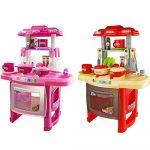 Kinder Spielküche Küche Kinder Spielküche Berchet Kinder Spielküche Vollholz Kinder Spielküche Holz Mit Funktion Kinder Spielküche Mit Sound