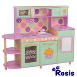 Kinder Spielküche Küche Kinder Spielküche Cinderella Kinder Spielküche Holz Mit Funktion Kinder Spielküche Geschirr Kinder Spielküche Kunststoff