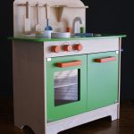 Kinder Spielküche Küche Kinder Spielküche Günstig Kaufen Ab Wann Kinder Spielküche Kinder Spielküche Fisher Price Kinderküche Holzküche Kinder Spielküche Weiss Holz Spielzeugküche Led Gs0053