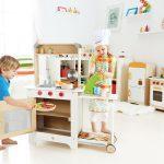 Kinder Spielküche Küche Kinder Spielküche Günstig Kinder Spielküche Little Dutch Kinder Spielküche Outdoor Große Kinder Spielküche