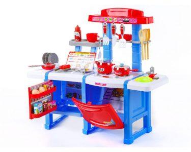 Kinder Spielküche Küche Kinder Spielküche Holz Gebraucht Kinder Spielküche Kidkraft Kinder Spielküche Landhaus Kinder Spielküche Tragbar