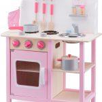 Kinder Spielküche Küche Kinder Spielküche Holz Kinder Spielküche Selber Bauen Kinder Spielküche Kaffeemaschine Kinder Spielküche Kunststoff