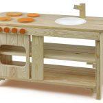 Kinder Spielküche Küche Kinder Spielküche Holz Kinder Spielküche Toys R Us Kinder Spielküche Berchet Kinder Spielküche Testsieger
