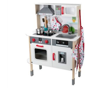 Kinder Spielküche Küche Kinder Spielküche Kühlschrank Kinder Spielküche Für Draußen Kinder Spielküche Eichhorn Kinder Spielküche Toys R Us