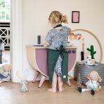 Kinder Spielküche Küche Kinder Spielküche Kaffeemaschine Kinder Spielküche Mit Waschmaschine Kinder Spielküche Cinderella Kinder Spielküche Mit Sound