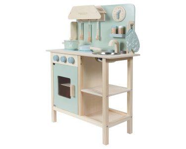 Kinder Spielküche Küche Kinder Spielküche Kidkraft Kinder Spielküche Cinderella Kinder Spielküche Mit Funktionen Kinder Spielküche Holz Vintage