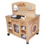 Kinder Spielküche Küche Kinder Spielküche Little Dutch Kinder Spielküche Baby One Kinder Spielküche Mit Geschirrspüler Kinder Spielküche Holz Mit Funktion