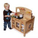 Kinder Spielküche Küche Kinder Spielküche Little Dutch Kinder Spielküche Selber Bauen Kinder Spielküche Mit Sound Kinder Spielküche Holz Mit Funktion