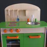 Kinder Spielküche Küche Kinder Spielküche Micasa Kinder Spielküche Mit Funktionen Kinder Spielküche Kidkraft Große Kinder Spielküche
