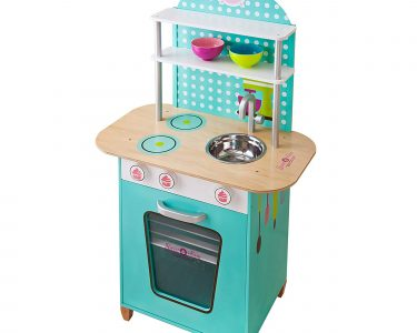 Kinder Spielküche Küche Kinder Spielküche Mit Waschmaschine Kinder Spielküche Testsieger Kinderküche Holzküche Kinder Spielküche Weiss Holz Spielzeugküche Led Gs0053 Kinder Spielküche Eichhorn