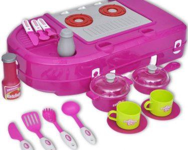 Kinder Spielküche Küche Kinder Spielküche Toys R Us Kinder Spielküche Schweiz Kinder Spielküche Outdoor Große Kinder Spielküche