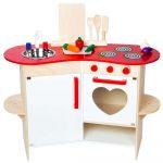 Kinder Spielküche Küche Kinder Spielküche Tragbar Bauanleitung Kinder Spielküche Kinder Spielküche Kunststoff Kinder Spielküche Ab Welchem Alter