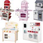 Kinder Spielküche Küche Kinder Spielküche Tragbar Kinder Spielküche Kunststoff Kinder Spielküche Kaufland Bauanleitung Kinder Spielküche