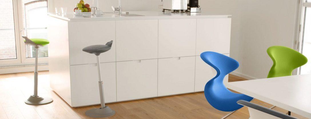 Large Size of Kinder Stehhilfe Küche Ikea Stehhilfe Für Kinder Küche Küchen Stehhilfe Für Kinder Stehhilfe Für Küche Küche Stehhilfe Küche