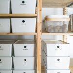 Kisten Küche Aufbewahrung Küche Aufbewahrung Ideen Küche Aufbewahrung Schrank Küche Aufbewahrung Kunststoff Küche Küche Aufbewahrung