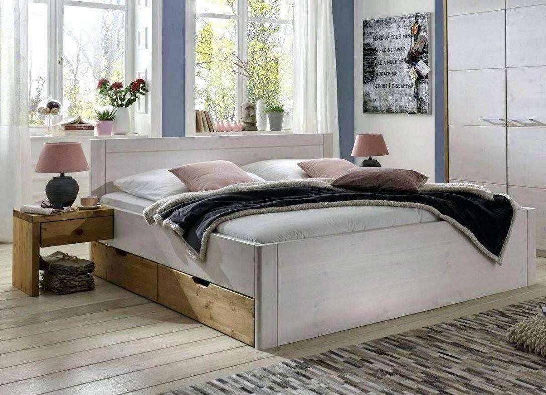 Large Size of Bett Mit Bettkasten 160x200 Betten Massivholz Liegehöhe 60 Cm Ikea Paletten 140x200 Teenager Rattan 180x200 Poco Jabo 220 X 200 Günstige 200x200 Weiß Bett Bett 200x200