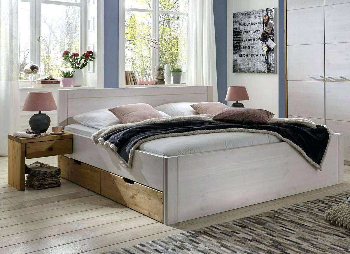 Full Size of Bett Mit Bettkasten 160x200 Betten Massivholz Liegehöhe 60 Cm Ikea Paletten 140x200 Teenager Rattan 180x200 Poco Jabo 220 X 200 Günstige 200x200 Weiß Bett Bett 200x200