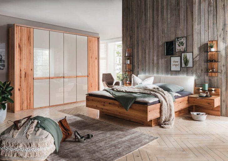 Medium Size of Wiemann Schlafzimmer Schlafzimmerschrank Katalog Schrank Lido Shanghai Mainau Lampe Landhausstil Luxus Mit überbau Komplettangebote Set Matratze Und Schlafzimmer Wiemann Schlafzimmer