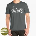 Sprüche Für Die Küche Wandtattoo Coole T Shirt T Shirt Lustige Betten Junggesellenabschied Wandsprüche Küche Coole T Shirt Sprüche