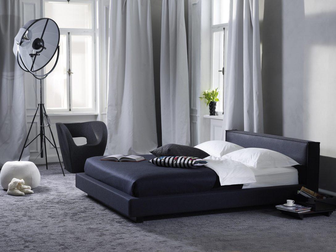 Large Size of Schramm Betten Französische Paradies Ebay 180x200 Massiv Ikea 160x200 Tagesdecken Für Amazon Wohnwert Hülsta Mit Stauraum Bett Schramm Betten