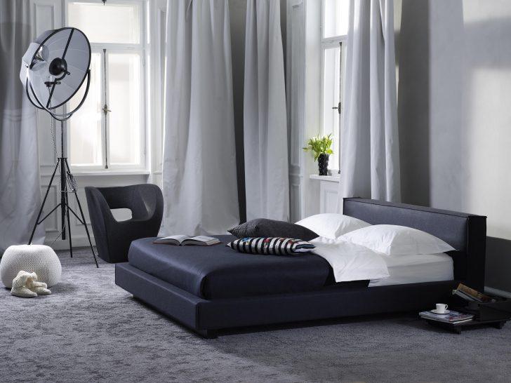 Medium Size of Schramm Betten Französische Paradies Ebay 180x200 Massiv Ikea 160x200 Tagesdecken Für Amazon Wohnwert Hülsta Mit Stauraum Bett Schramm Betten