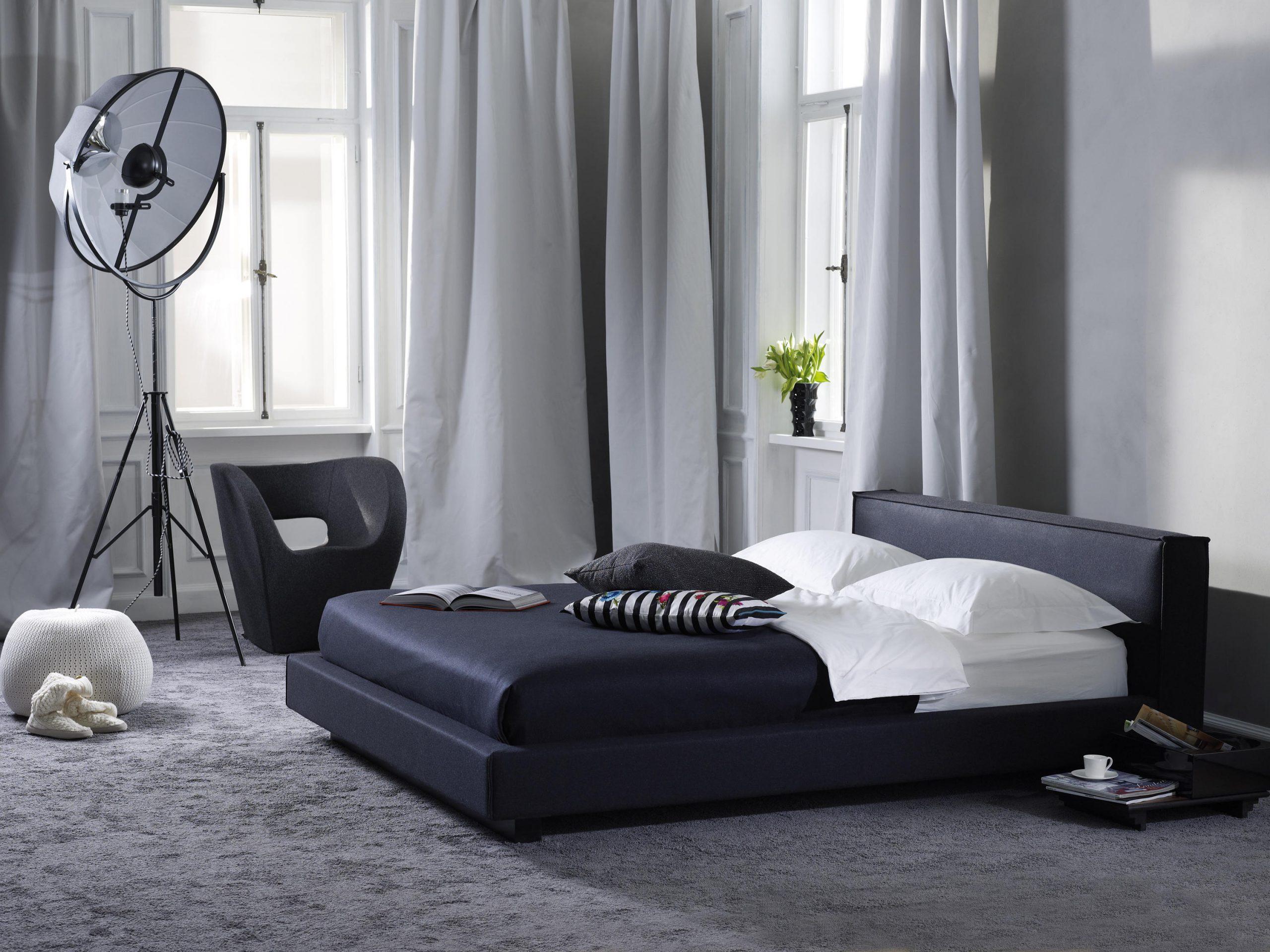 Full Size of Schramm Betten Französische Paradies Ebay 180x200 Massiv Ikea 160x200 Tagesdecken Für Amazon Wohnwert Hülsta Mit Stauraum Bett Schramm Betten