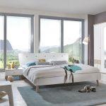 Günstige Schlafzimmer Komplett Gnstig Online Kaufen Truhe Deckenlampe Vorhänge Stuhl Set Sitzbank Romantische Landhausstil Wandbilder Mit Lattenrost Und Schlafzimmer Günstige Schlafzimmer