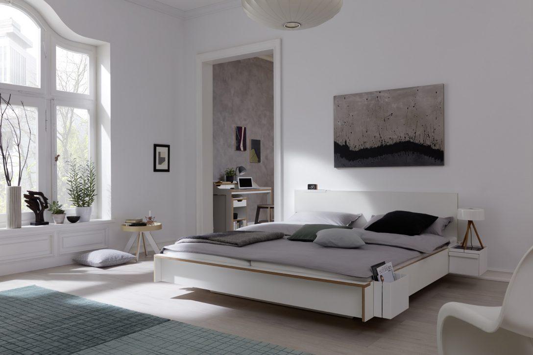 Large Size of Betten Weiß Tagesdecken Für Aus Holz Ruf Rauch 140x200 90x200 Esstisch Oval Billerbeck Ottoversand Küche Hochglanz Ausgefallene Bett 180x200 Luxus Günstig Bett Betten Weiß