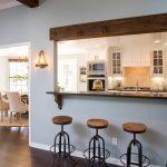 Billige Küche Küche Billige Küche Vorratsschrank Griffe Beistelltisch Wasserhahn Bartisch Sitzgruppe Kinder Spielküche Sprüche Für Die Einbauküche Mit E Geräten Niederdruck