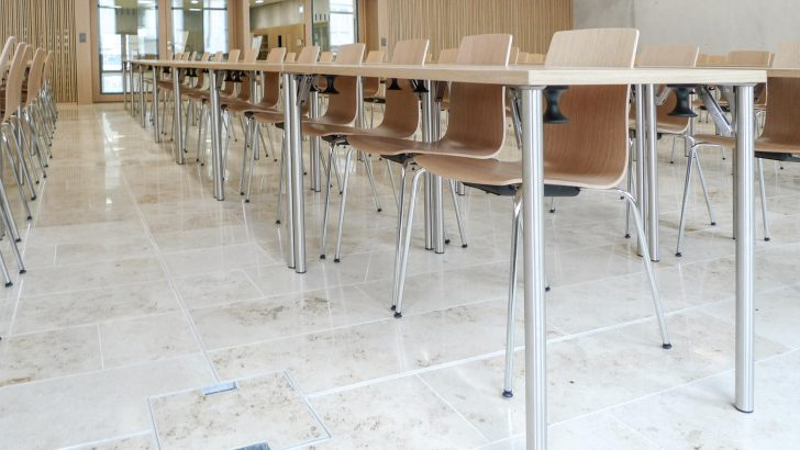 Medium Size of Klapptisch Küche Klapptisch Küche Selber Bauen Schmaler Klapptisch Küche Klapptisch Küche Wand Küche Klapptisch Küche