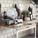 Klapptisch Küche Klapptisch Küche Selber Bauen Schmaler Klapptisch Küche Kleiner Klapptisch Küche Küche Klapptisch Küche