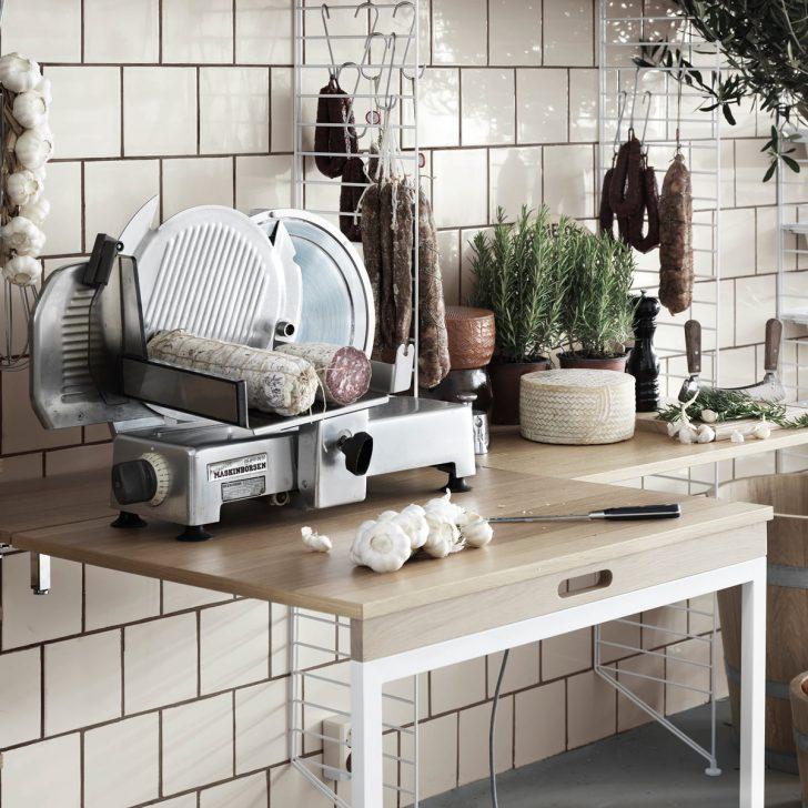 Medium Size of Klapptisch Küche Klapptisch Küche Selber Bauen Schmaler Klapptisch Küche Kleiner Klapptisch Küche Küche Klapptisch Küche