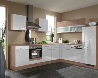 Klapptisch Küche Küche Klapptisch Küche Klapptisch Küche Wand Kleiner Klapptisch Küche Schmaler Klapptisch Küche
