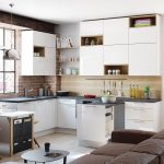 Klapptisch Küche Küche Klapptisch Küche Klapptisch Küche Wand Schmaler Klapptisch Küche Klapptisch Küche Selber Bauen