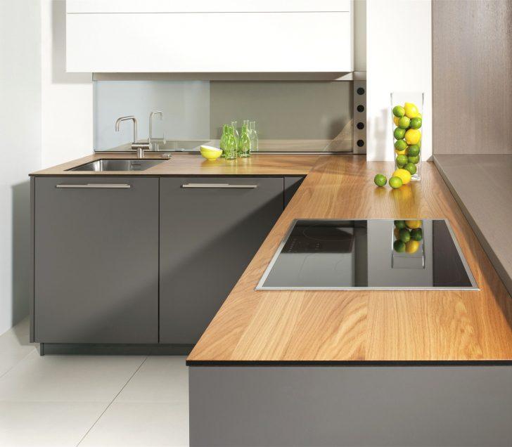 Medium Size of Wandschutz Für Stühle Kaufen 40 Elegant Klapptische Küche Schön Küche Klapptisch Küche