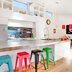 Klapptisch Küche Wand Kleiner Klapptisch Küche Klapptisch Küche Selber Bauen Schmaler Klapptisch Küche Küche Klapptisch Küche