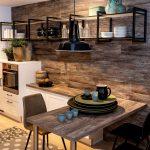 Klapptisch Küche Küche Klapptisch Küche Wand Schmaler Klapptisch Küche Kleiner Klapptisch Küche Klapptisch Küche Selber Bauen