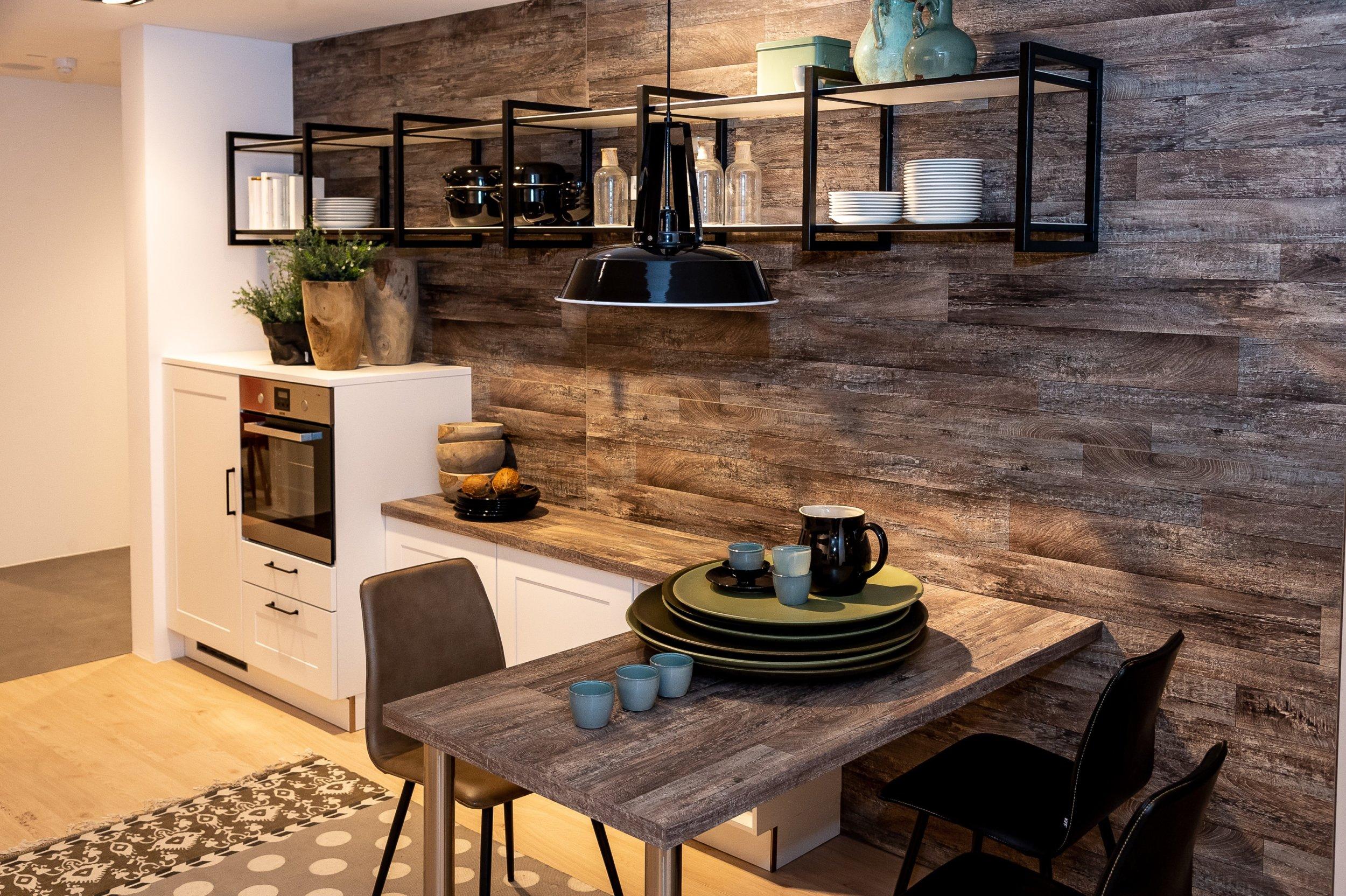 Full Size of Klapptisch Küche Wand Schmaler Klapptisch Küche Kleiner Klapptisch Küche Klapptisch Küche Selber Bauen Küche Klapptisch Küche