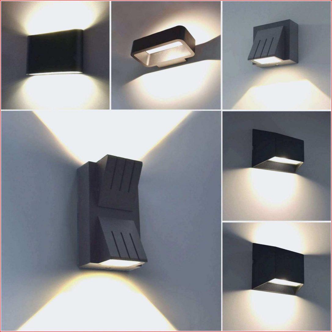 Large Size of Lampe Xxl 1416106 50 Oben Von Von Wohnzimmer Lampen Ikea Planen Wohnzimmer Wohnzimmer Lampen