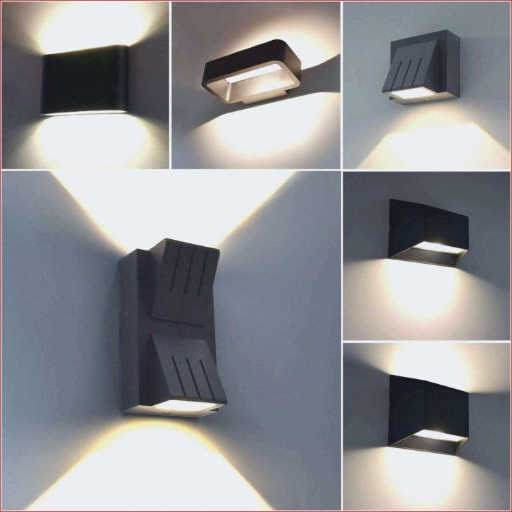 Medium Size of Lampe Xxl 1416106 50 Oben Von Von Wohnzimmer Lampen Ikea Planen Wohnzimmer Wohnzimmer Lampen