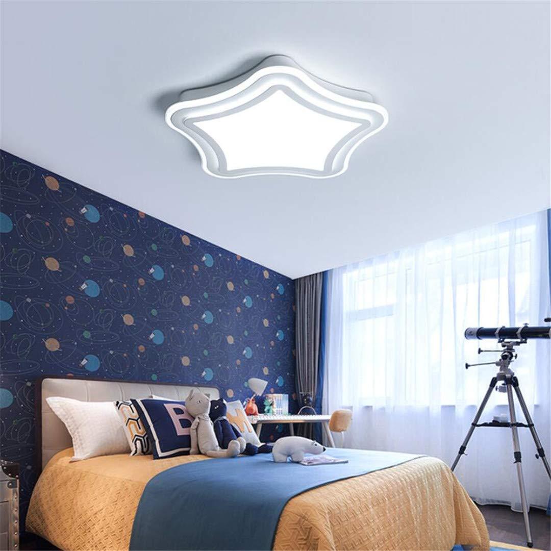 Full Size of Klassische Wohnzimmer Lampen Wohnzimmer Lampen Schienensystem Wohnzimmer Lampen Kronleuchter Höffner Wohnzimmer Lampen Wohnzimmer Wohnzimmer Lampen